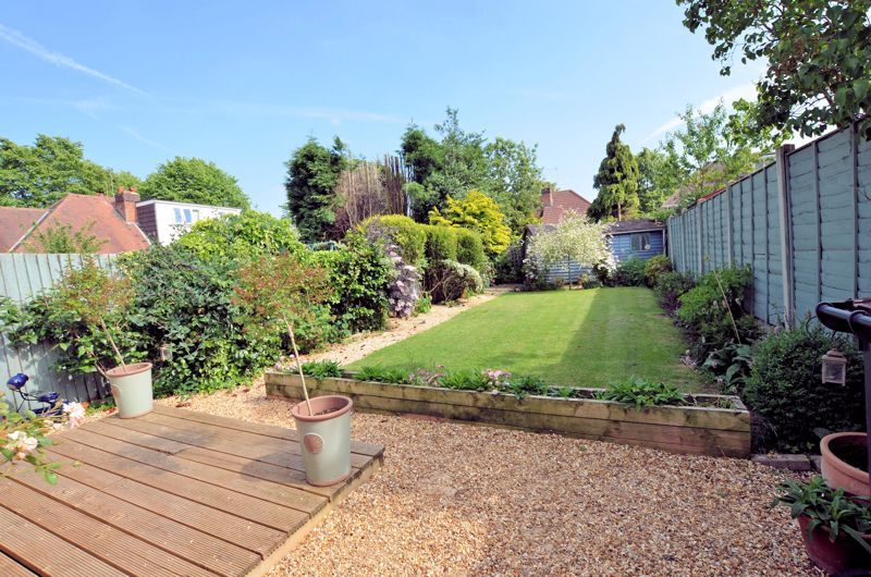 3 bed house for sale in Whitley Court Road 8