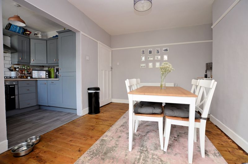 3 bed house for sale in Whitley Court Road  - Property Image 9
