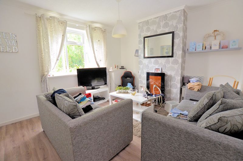 3 bed house for sale in Romsley Road 2