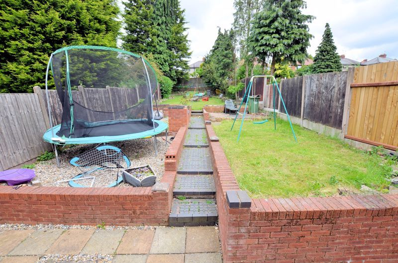 3 bed house for sale in Romsley Road 12