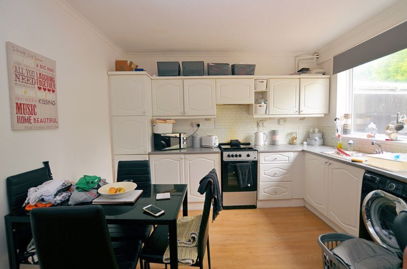 3 bed house for sale in Romsley Road  - Property Image 3