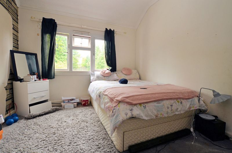 3 bed house for sale in Romsley Road 6