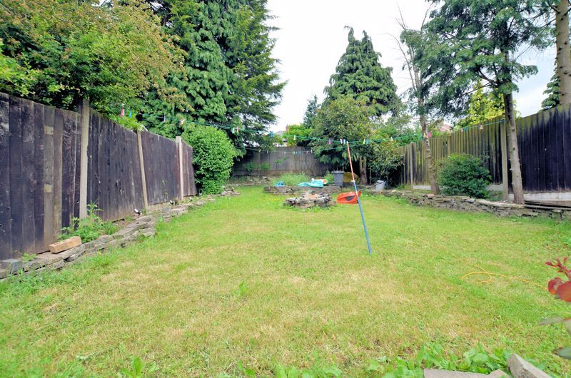 3 bed house for sale in Romsley Road  - Property Image 8