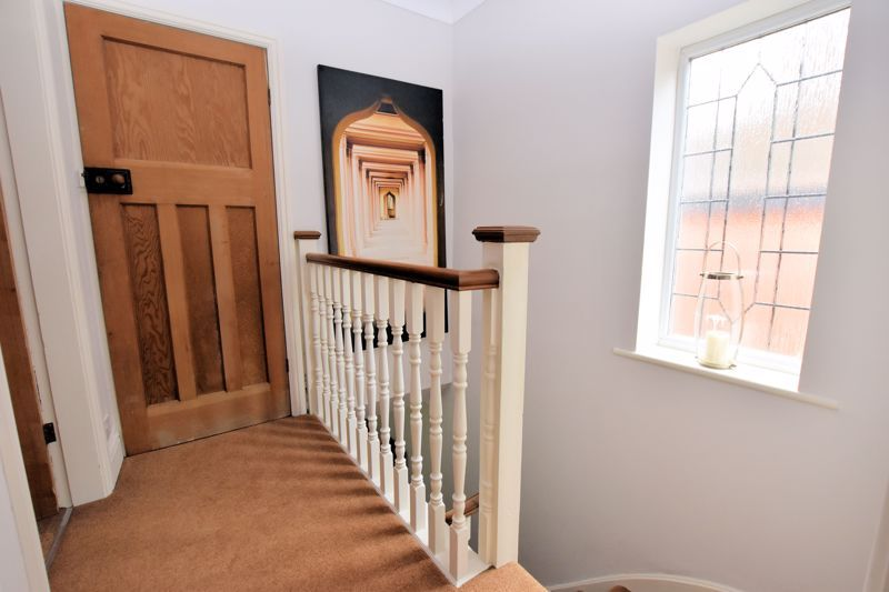 3 bed house for sale in Wolverhampton Road South 11