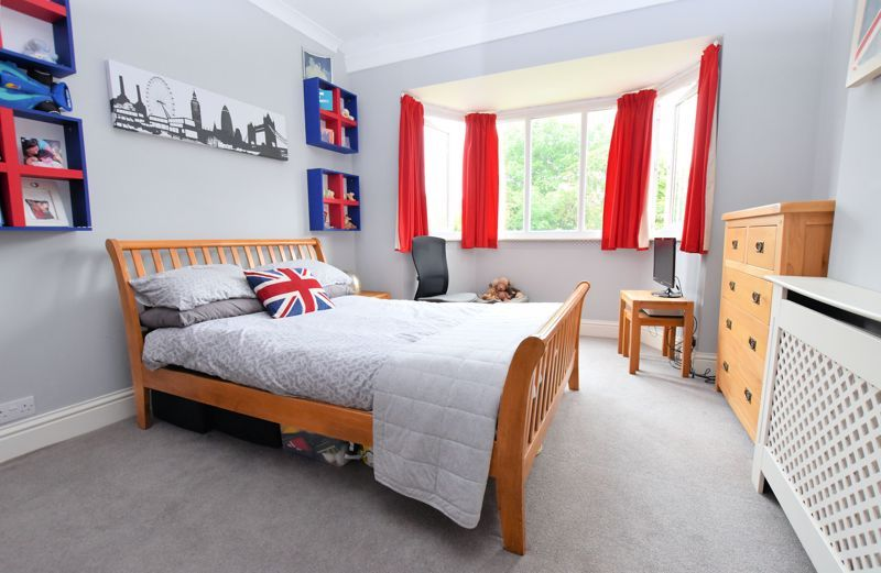 3 bed house for sale in Wolverhampton Road South 12