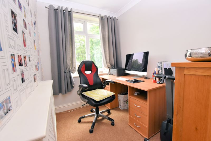 3 bed house for sale in Wolverhampton Road South 13