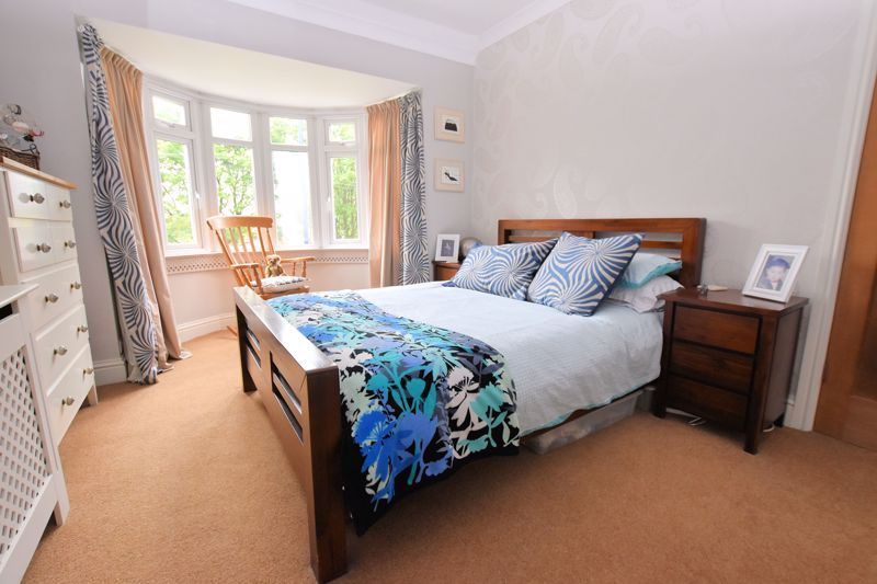 3 bed house for sale in Wolverhampton Road South 14