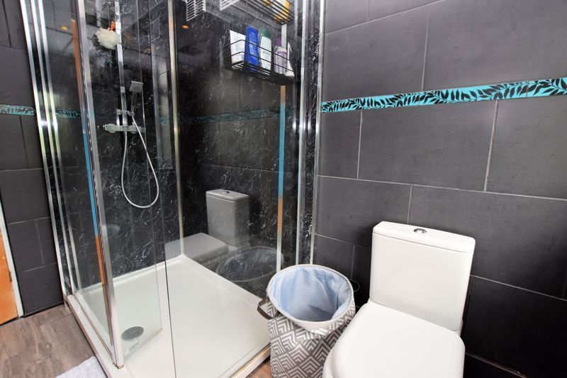 3 bed house for sale in Wolverhampton Road South  - Property Image 16