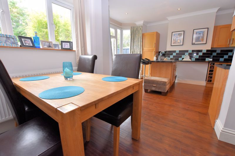 3 bed house for sale in Wolverhampton Road South 6