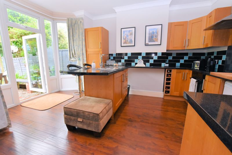 3 bed house for sale in Wolverhampton Road South 7