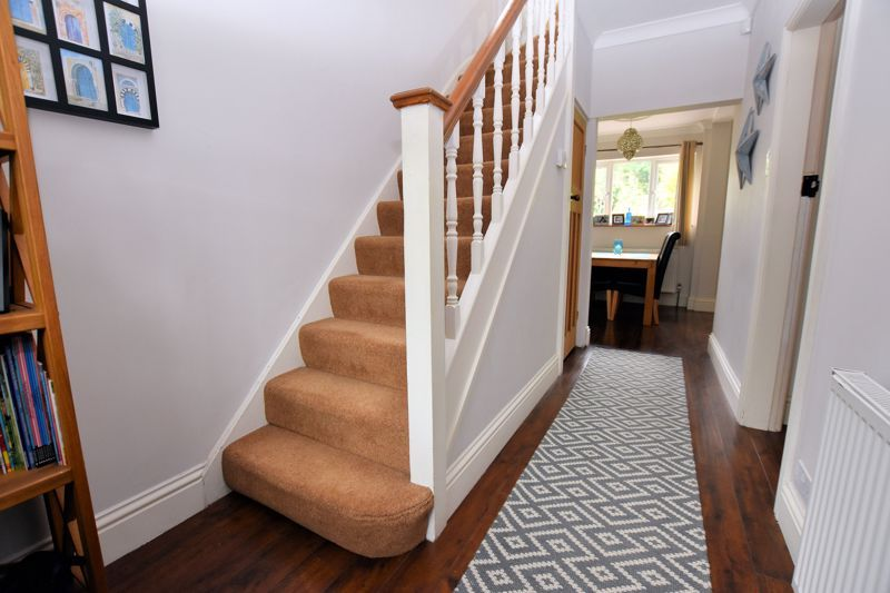 3 bed house for sale in Wolverhampton Road South  - Property Image 8
