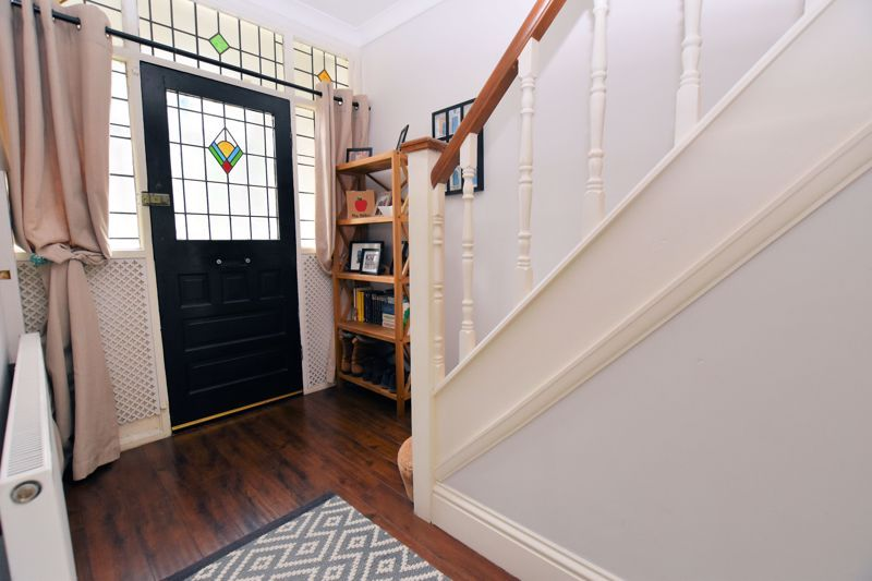 3 bed house for sale in Wolverhampton Road South  - Property Image 10