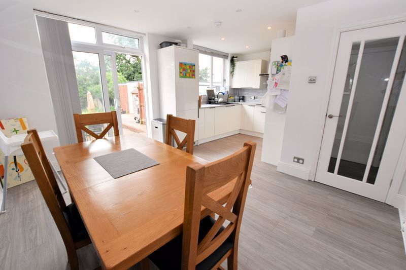 3 bed house for sale in Norman Avenue 2