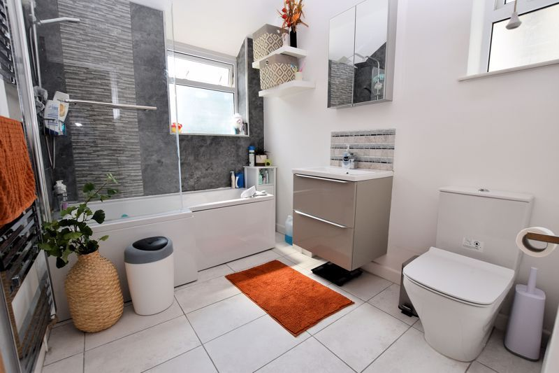 3 bed house for sale in Norman Avenue  - Property Image 13