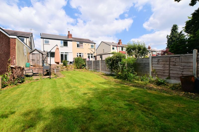 3 bed house for sale in Norman Avenue  - Property Image 15