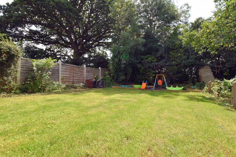 3 bed house for sale in Norman Avenue  - Property Image 16