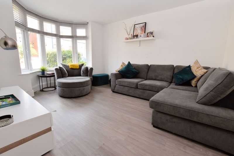 3 bed house for sale in Norman Avenue 3