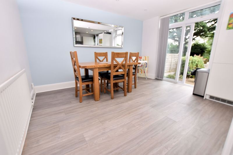 3 bed house for sale in Norman Avenue  - Property Image 5
