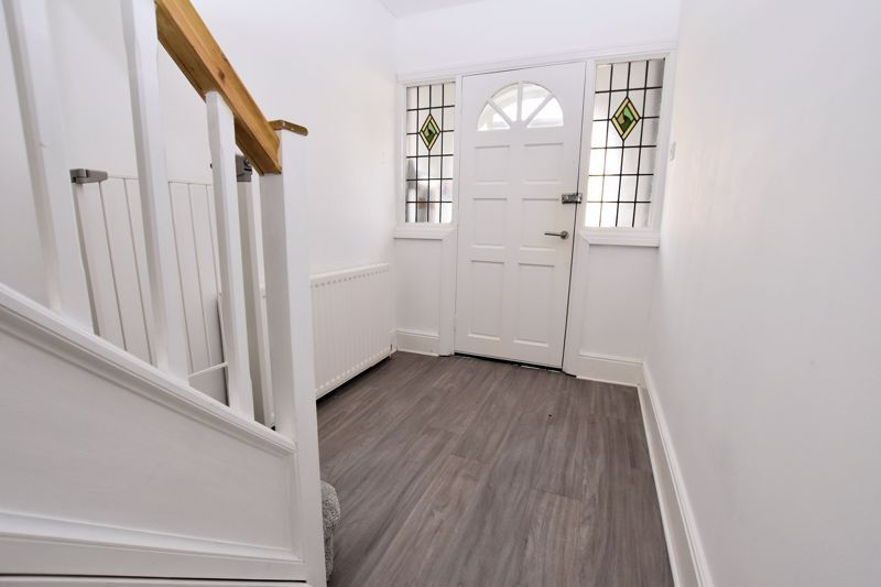 3 bed house for sale in Norman Avenue 7