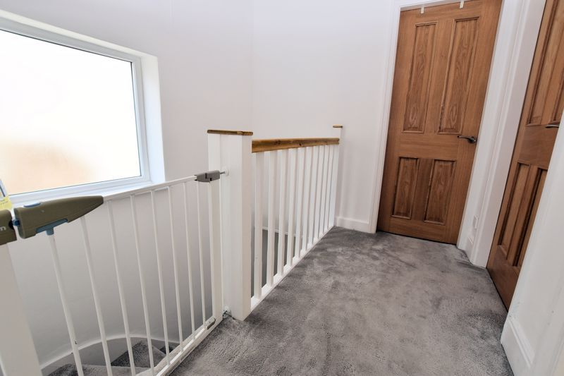 3 bed house for sale in Norman Avenue 9