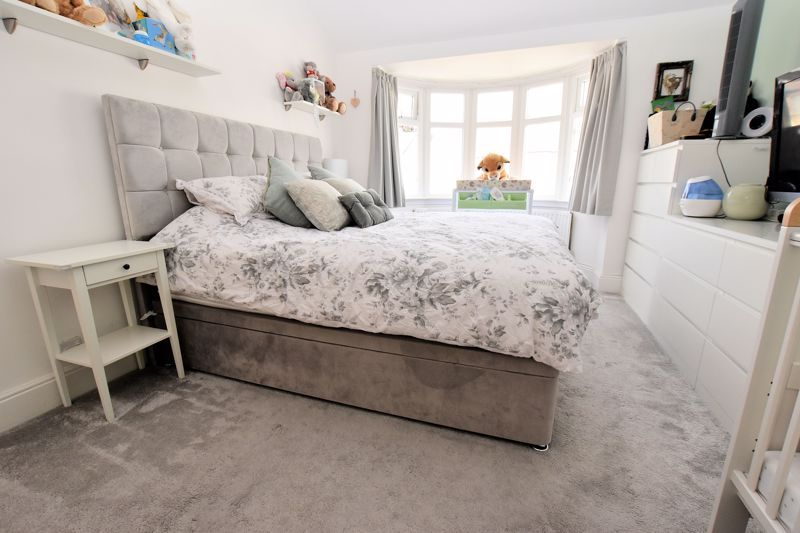 3 bed house for sale in Norman Avenue  - Property Image 10
