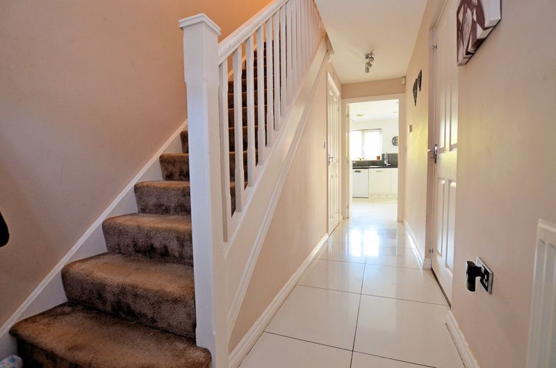 4 bed house for sale in Pel Crescent 11