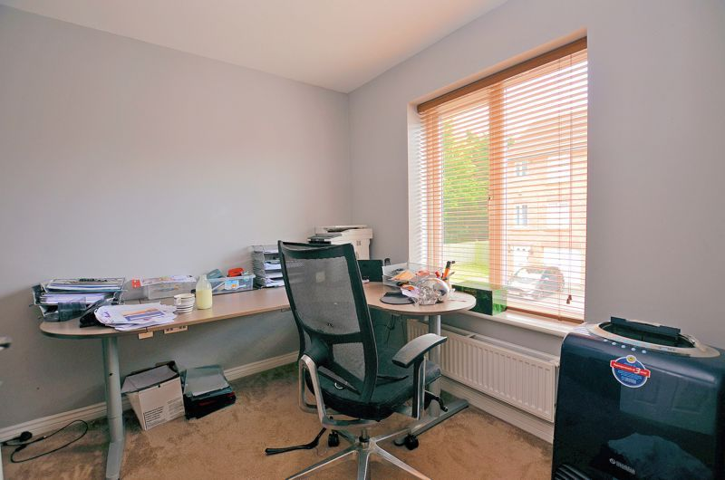 4 bed house for sale in Pel Crescent  - Property Image 14