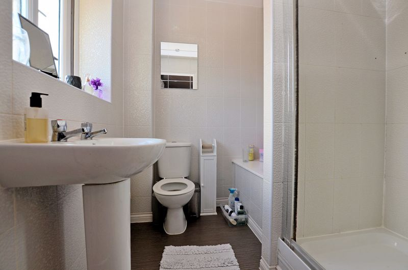 4 bed house for sale in Pel Crescent  - Property Image 6