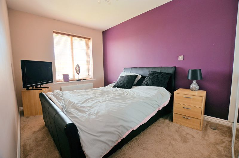 4 bed house for sale in Pel Crescent 9