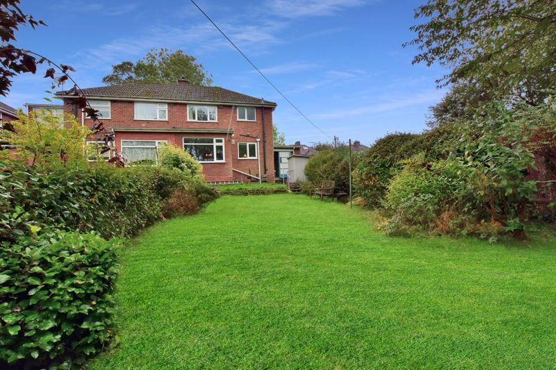3 bed house for sale in Silverlands Avenue  - Property Image 12