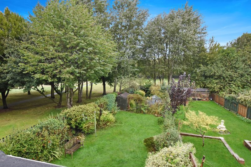 3 bed house for sale in Silverlands Avenue  - Property Image 13