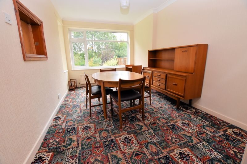 3 bed house for sale in Silverlands Avenue 3
