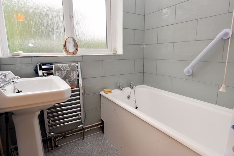 3 bed house for sale in Silverlands Avenue  - Property Image 7