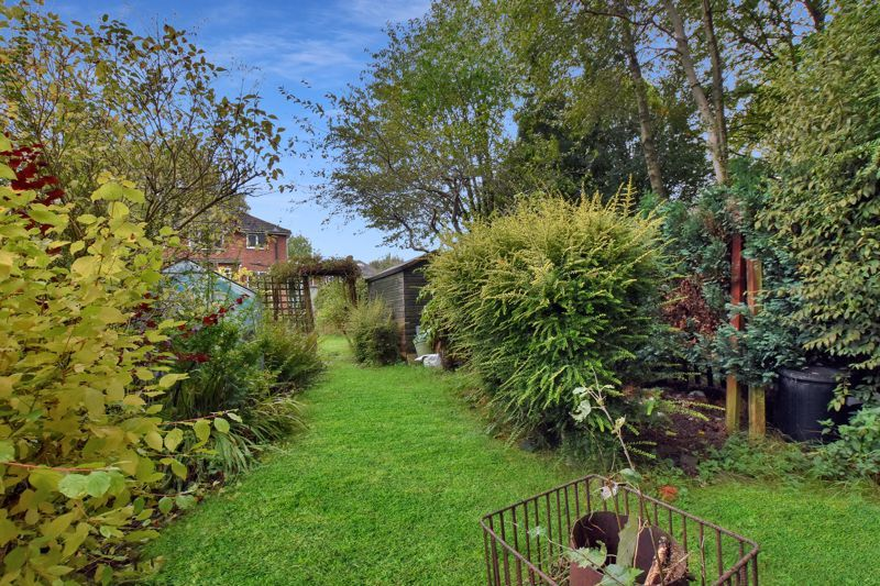 3 bed house for sale in Silverlands Avenue  - Property Image 10