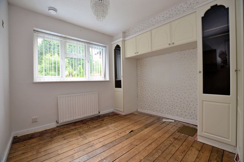4 bed house for sale in Cornwall Avenue  - Property Image 18