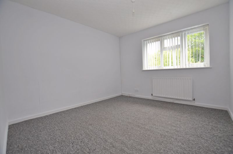 4 bed house for sale in Cornwall Avenue  - Property Image 20