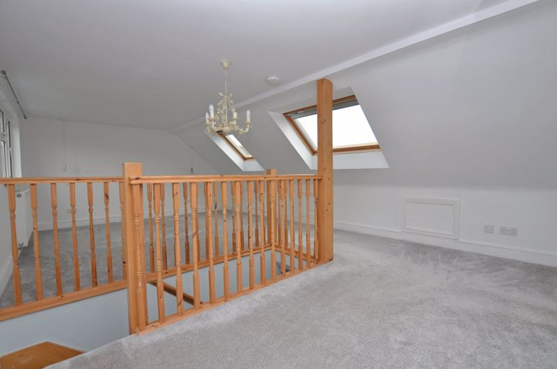 4 bed house for sale in Cornwall Avenue  - Property Image 22