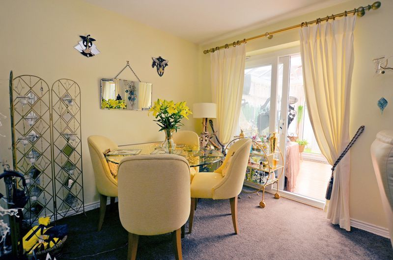 3 bed house for sale in Clay Lane 15