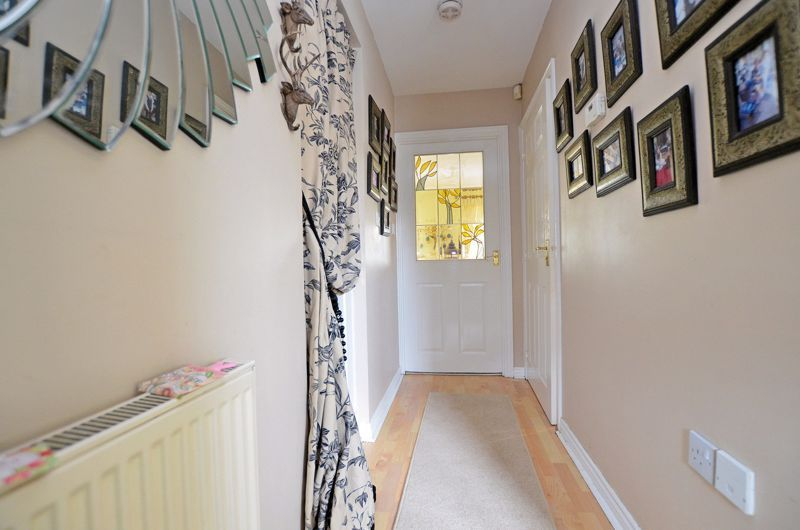 3 bed house for sale in Clay Lane 17