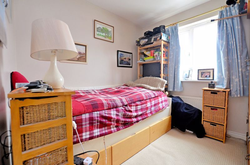 3 bed house for sale in Clay Lane 6