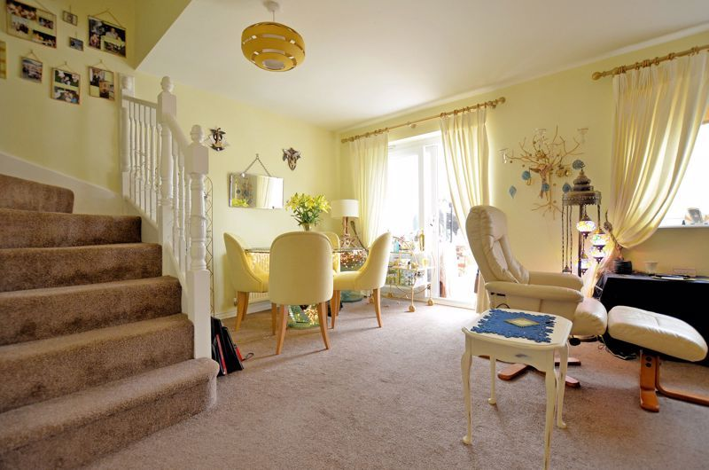 3 bed house for sale in Clay Lane 7
