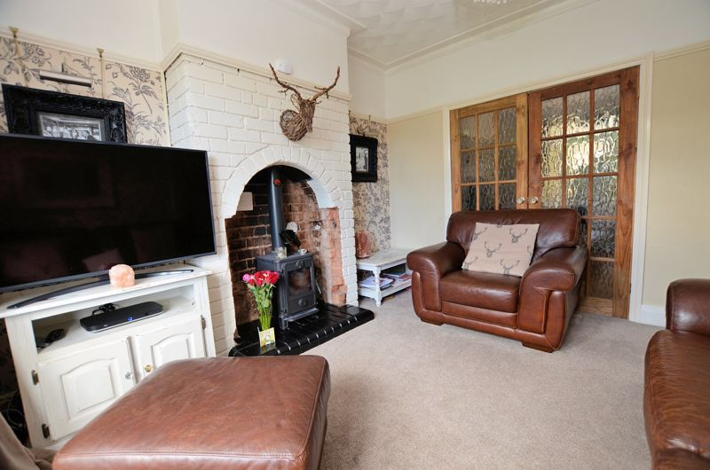 4 bed house for sale in Woodbourne Road 14