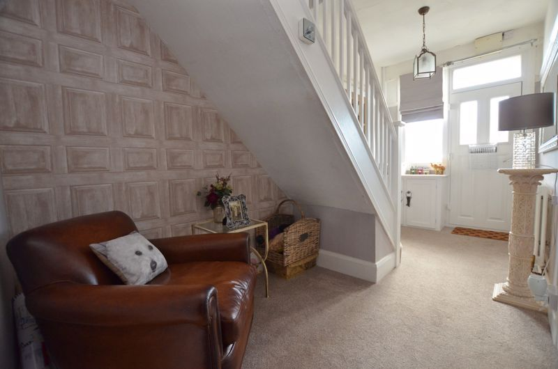 4 bed house for sale in Woodbourne Road  - Property Image 16