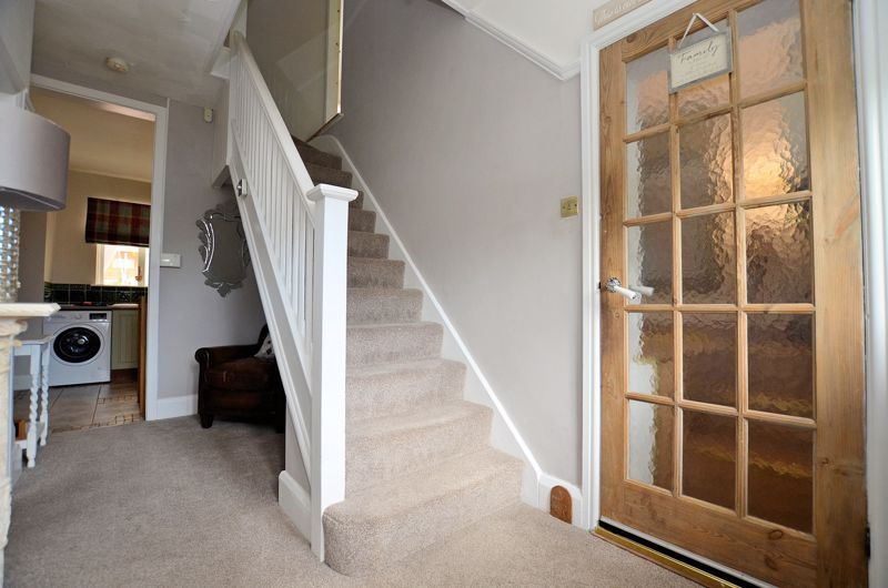 4 bed house for sale in Woodbourne Road  - Property Image 17