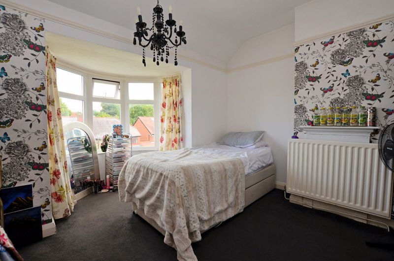 4 bed house for sale in Woodbourne Road  - Property Image 24