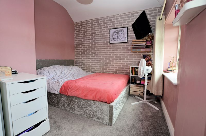 4 bed house for sale in Woodbourne Road  - Property Image 25