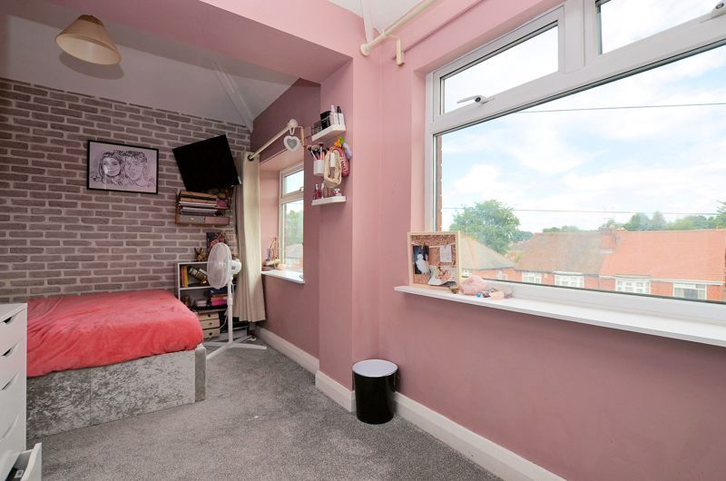 4 bed house for sale in Woodbourne Road  - Property Image 26