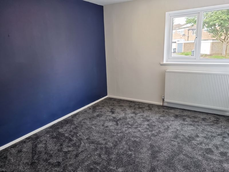 3 bed house to rent in Simmons Drive 12