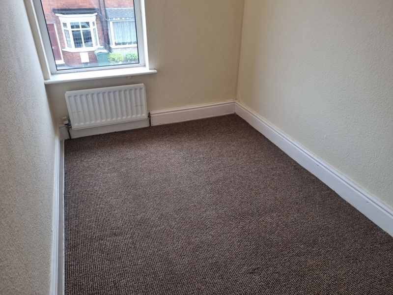 3 bed house to rent in Clyde Street 11