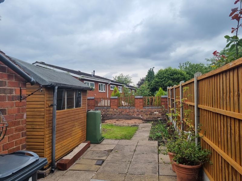 3 bed house to rent in Clyde Street 5